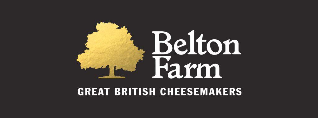 Belton Farm logo