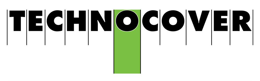 Technocover logo