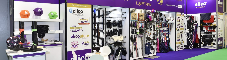 Small Modular Exhibition Stands : Modular exhibition stands rdw exhibitions